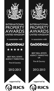 property_awards2012