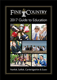 Fine 7 Country Guide To Education 2017