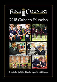 GuideToEducation_Front_Cover_188